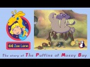 64 Zoo Lane The Puffins of Mossy Bay S02E10 HD Cartoon for kids