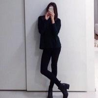 Alisha Ray