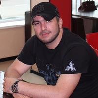 РустамБитиров
