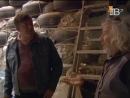 Стивен Фрай в Америке. 5-я серия. Истинный Запад