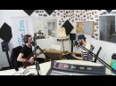 WhoMadeWho - Another Day (detektor.fm-Session)
