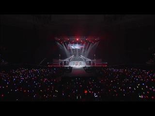 LIVE Morning Musume'14 Wagamama Kinomama Ai no Joke