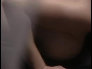 Femania 2 - Felecia & Kaitlyn Ashley