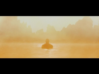 Sebastian Ingrosso (Swedish House Mafia), Tommy Trash, John Martin - Reload (Official Video)