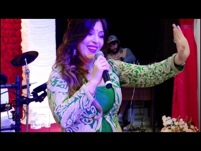 СУПЕР ЗАЖИГАТЕЛЬНАЯ ПЕСНЯ НА ЛЕТО 2016 Тахмина Умалатова Танцор диско