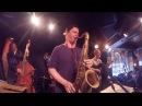 'Tea For Two' Bjorn Solli Quintet feat Seamus Blake