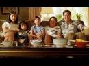 смотреть онлайн сериал Трудности ассимиляции 1, 2, 3, 4, 5, 6 сезон бесплатно в хорошем качестве