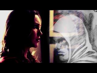"""► Oliver + Laurel   """"Oliver Queen is the Arrow..."""""""