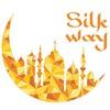 """Hotel """"Silk Way""""   Отель """"Шёлковый Путь"""" СПб"""