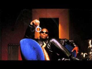 Mark Morrison - Return of the Mack (CJ Street Mix - HighQuality)