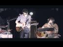 Juntarnos (Lucho Hoyos) :: Manu Sija Feat. Lucho Hoyos - 2015
