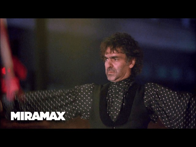 Strictly Ballroom | Paso Doble (HD) - A Baz Luhrmann Film | MIRAMAX смотреть онлайн видео — HDxit.ru