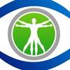Центр Терапевтической Офтальмологии