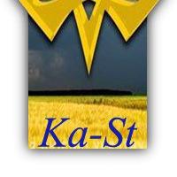 Ka-St ♂♀ Україна
