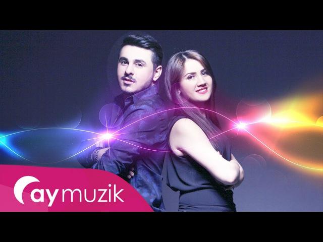 Xeyal Hüseyn feat Naile Imranqizi Canim