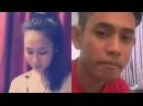 The Best Of Khai Bahar Jangan Pisahkan Feat With Ziha Salleh