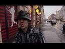 Refew Furt může bejt hůř ft Rest Maniak OFFICIAL VIDEO