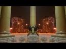 Freestyle by Imamov Ilya