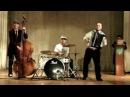 Larz Reller Band - Pom-pom!