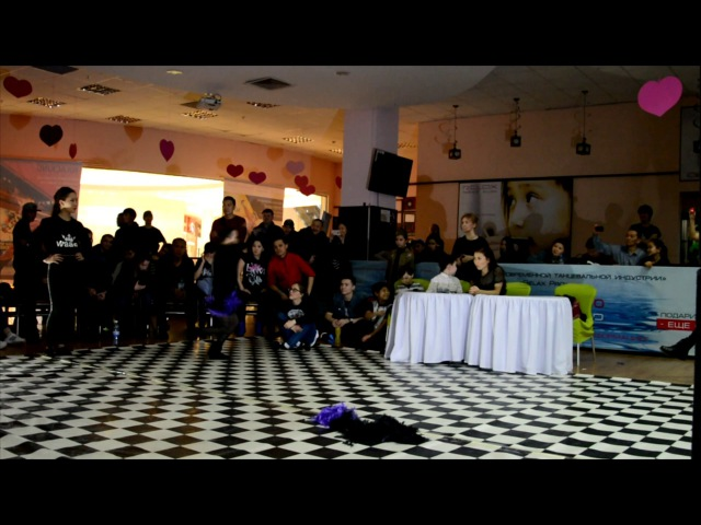 Видео DO NOT RELAX WAACKING PRO 1 8 AKLIMA VS LINARA смотреть онлайн