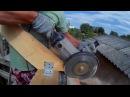 Кровля, как правильно сделать крышу, Параизоляцию, обрешётку, отливы Серия №6 rhjdkz, rfr ghfdbkmyj cltkfnm rhsie, gfhfbpjkzwb.