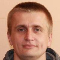 Виктор Радько, 0 подписчиков