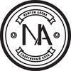 Спортивно - игровой клуб Newton Arena