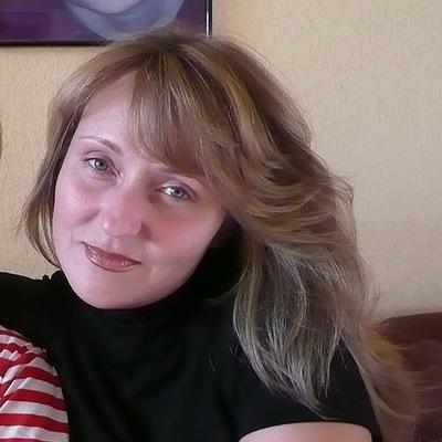 Алёна Грязнова