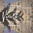 Золотая коллекция классики - Vivaldi - Spring (The Four Seasons)