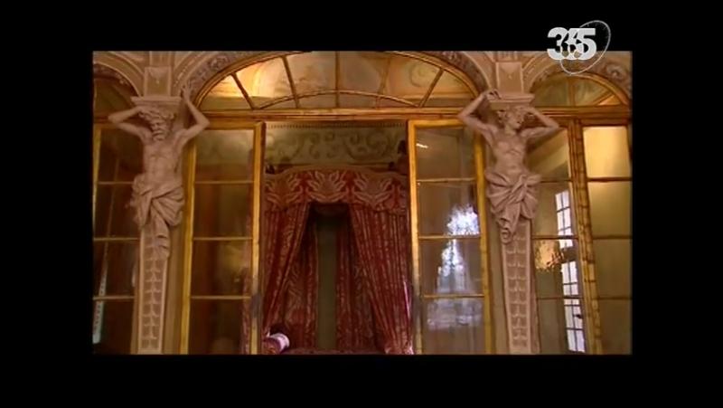 9 Достояние Франции Ницца Как Роман 9