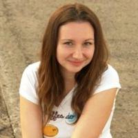 Виктория Рудакова, 5766 подписчиков