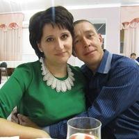 Руслан Тарзиманов