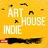 Mark Revell - Art House Indie