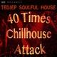 Tedjep Soulful House - Hop Hop