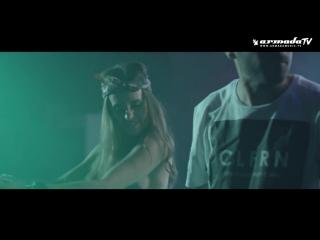 Juicy m & luka caro feat. enrique dragon - obey, 2016
