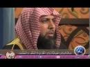 Aaiye Quran Seekiye Part 2 Qari Sohaib Ahmed Meer Muhammadi Hafizahullah