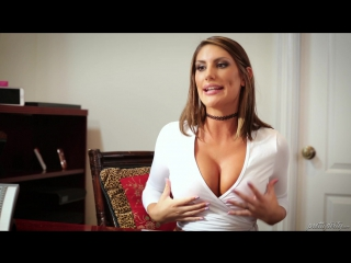 August ames (plastic surgeon / 03.02.17)[2017,hd 1080p]