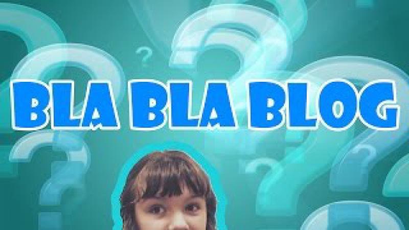 MIrKAt BlaBlaBlog 3 ЧТО ПРОИСХОДИТ (Синий кит Шурыгина ВПШ Расизм Годный контент)