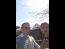 Дмитрий Шкапа - Live