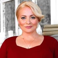 Светлана Пермякова Водолей