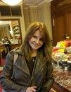 Личный фотоальбом Юлии Швец