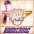 DJ Delz - 5.Akon,dj Felli Fell,jd & Pitbull-Boomerang