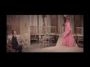 Silk Stockings La bella de Moscú Rouben Mamoulian 1957 VOSE