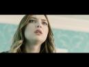 «Осатаневший / Bedeviled» (2016): Трейлер