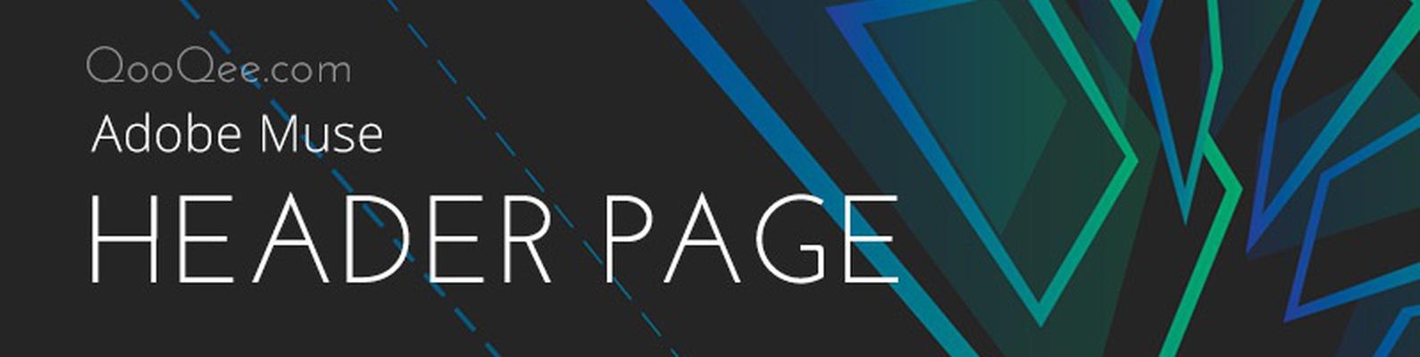 Adobe Muse – бесплатные виджеты, делимся   ВКонтакте
