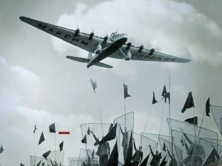 Рассекреченная история. Воздушный титаник. (2012)