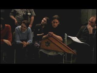 | «Клуб анонимных инструментоведов 3» Гусли...