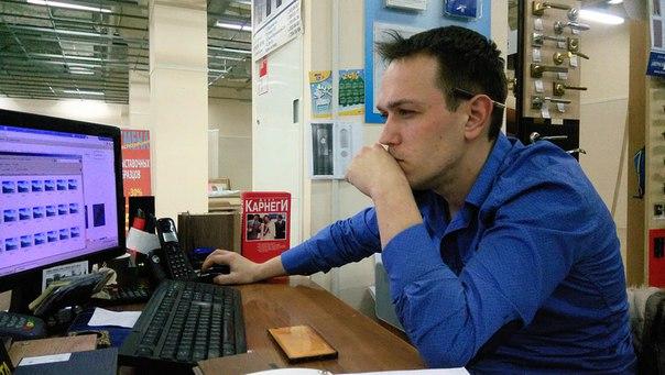 Андрей назаренко журналист вгтрк фото