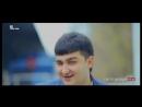 Dj Murik ft Repa- Dushdym (Official Clip) - || turkmenvideolar