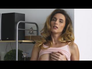 Cara mell [hd 1080p, solo, masturbation, beautiful, new porn 2017]